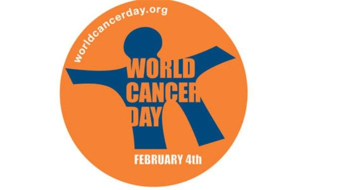 svetski den rak