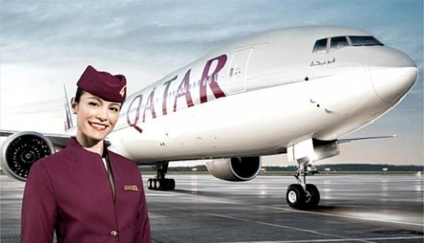 katar airways