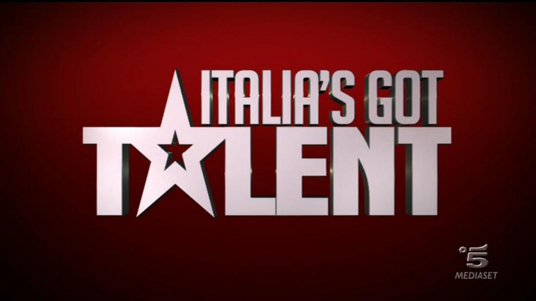 1280px-Italias_Got_Talent