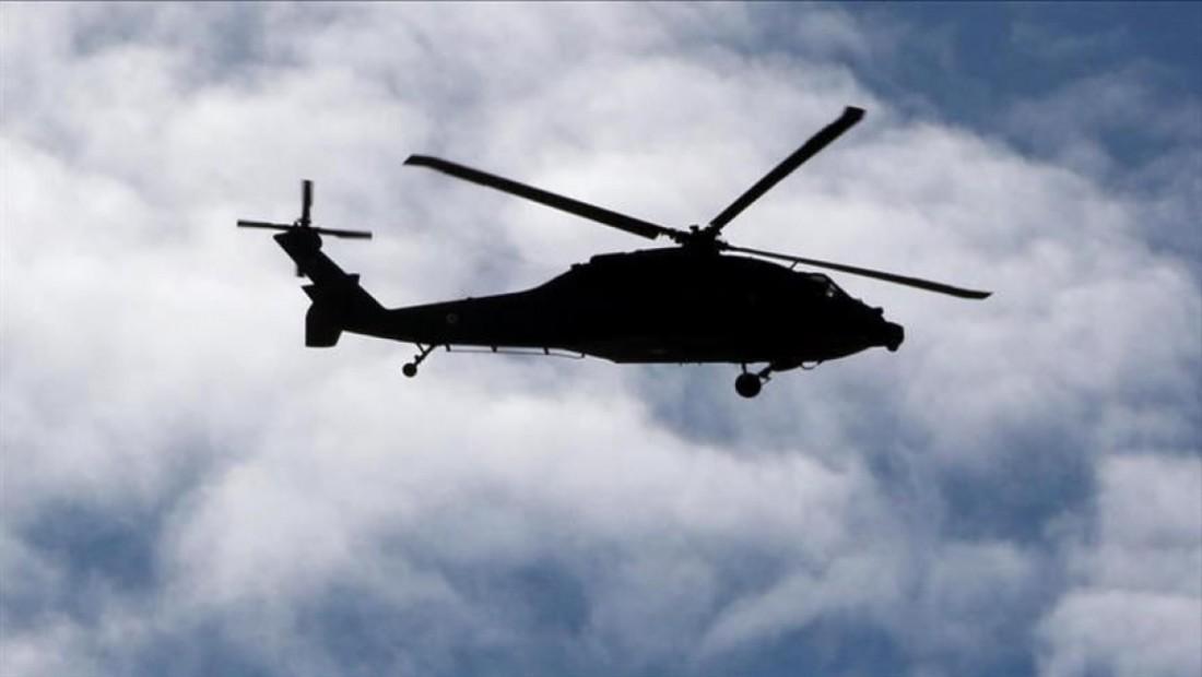 13_12_2015_950531_Helikopteri
