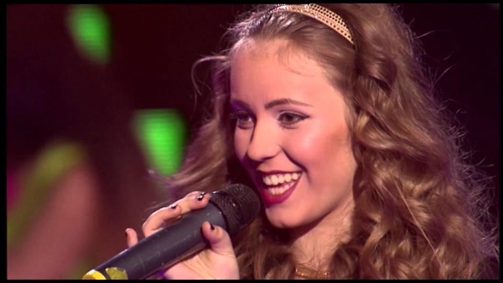 Antonia-Gigovska-I-Wanna-Dance-With-Somebody-1024x576