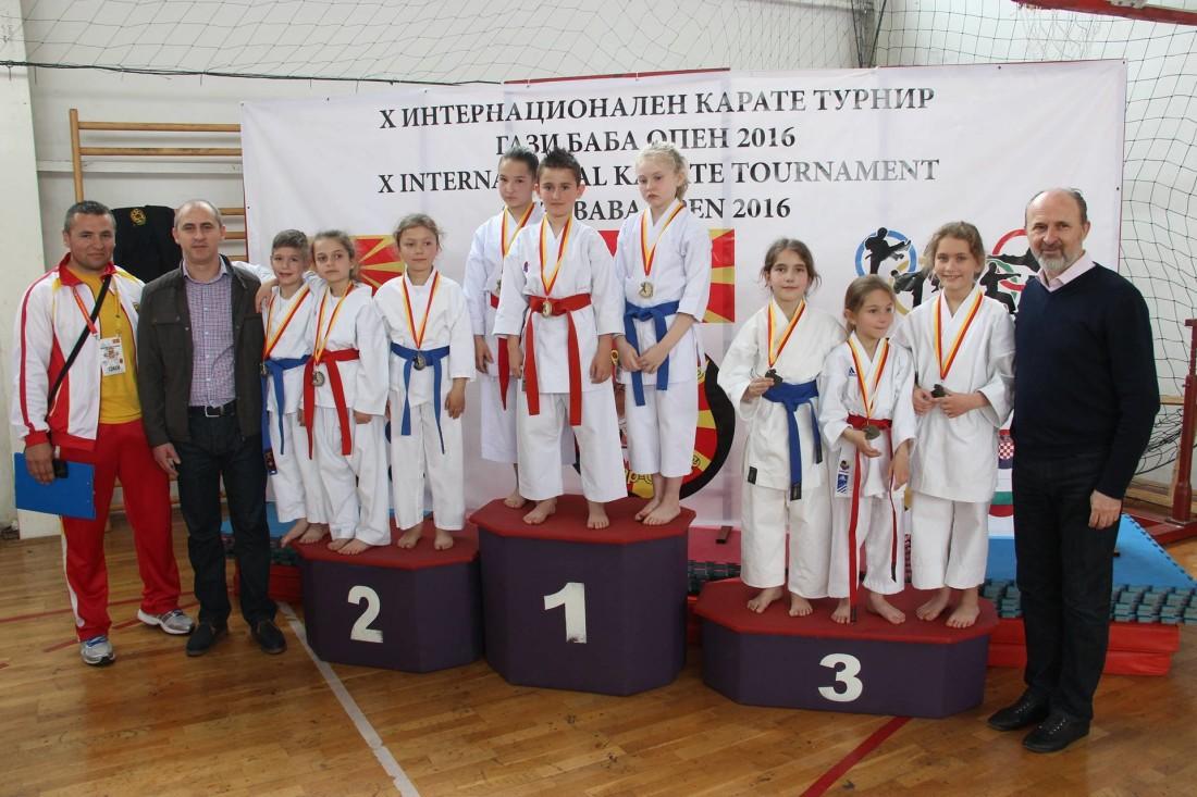 KT-Gazi-Baba-Open-2016-1
