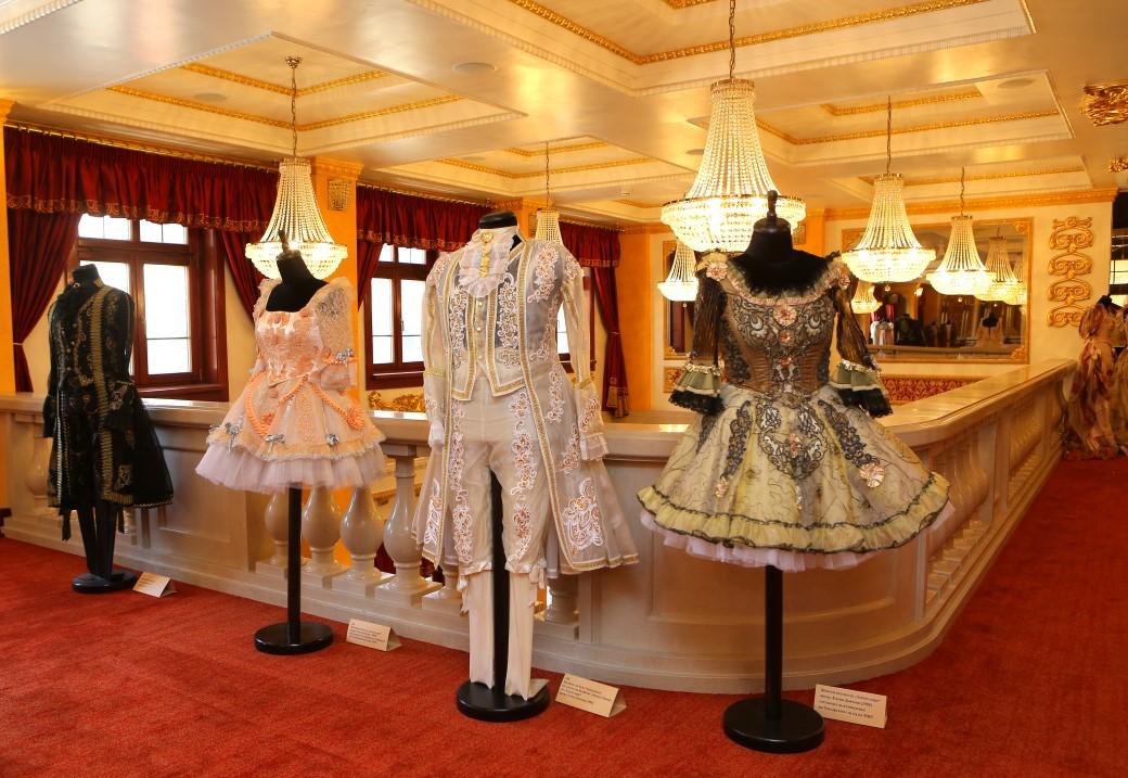 Muzej-na-MNT-teatar-dramski-70-god-3-Custom