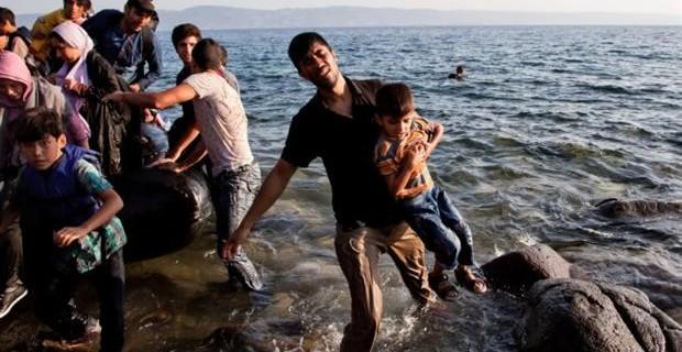 begalci-migranti-gr-