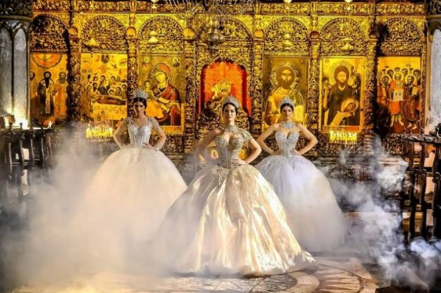 crkva-nevestinski-fustan-640x426-630x419