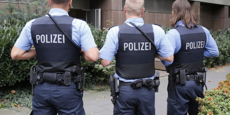 germany_police