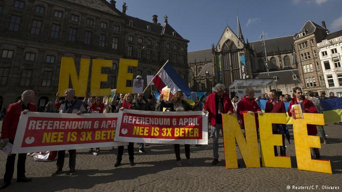 holandija referendum