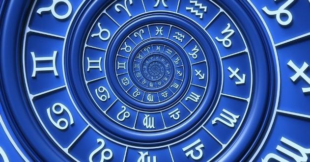 horoskop-mart-631x330-28102