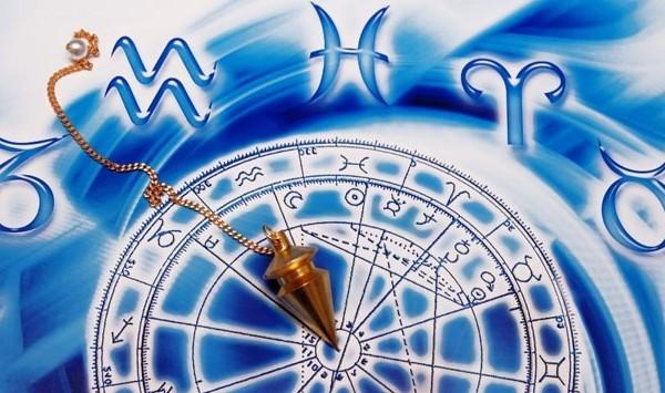 horoskop1-600x355