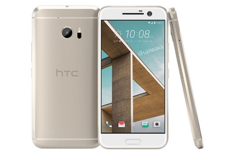 htc-10-up-gold