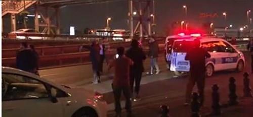 istanbul bomba