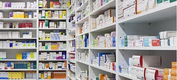lekovi apteka