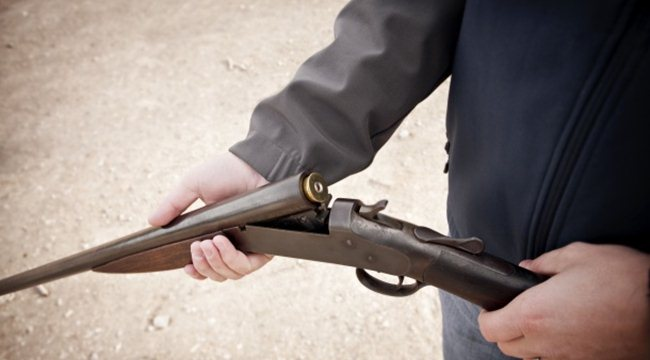 lovacka-puska
