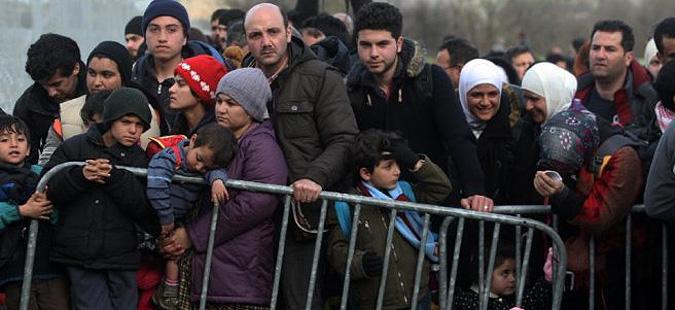 migranti hios
