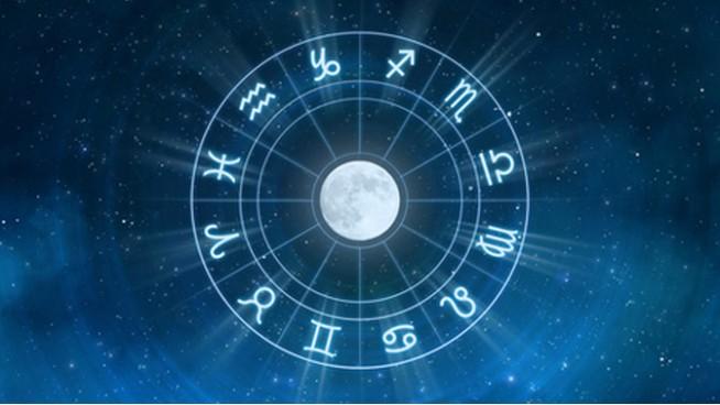 odlicna-slika-za-horoskop