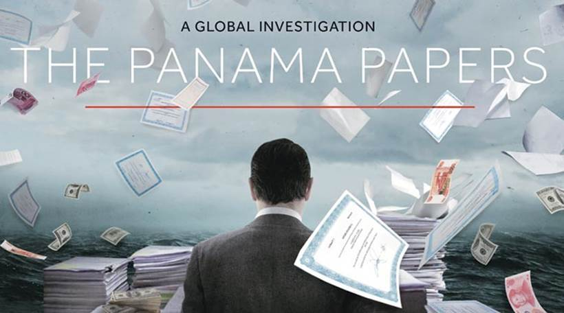 panama-papers-820