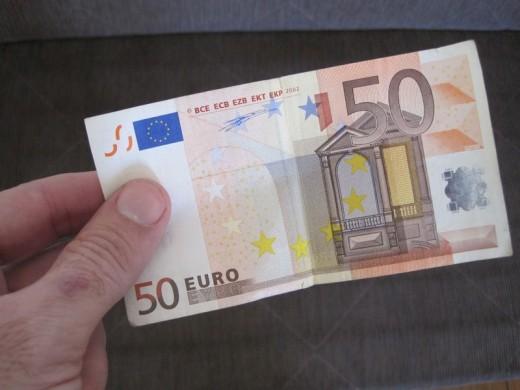pedeset-evra