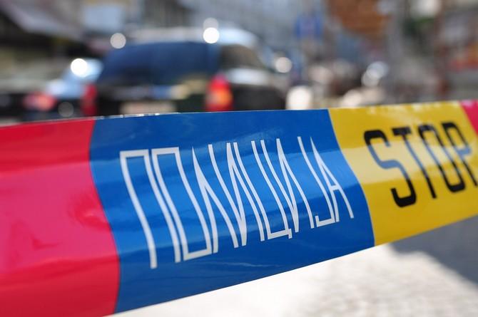 policiska-lenta-02-3-_1