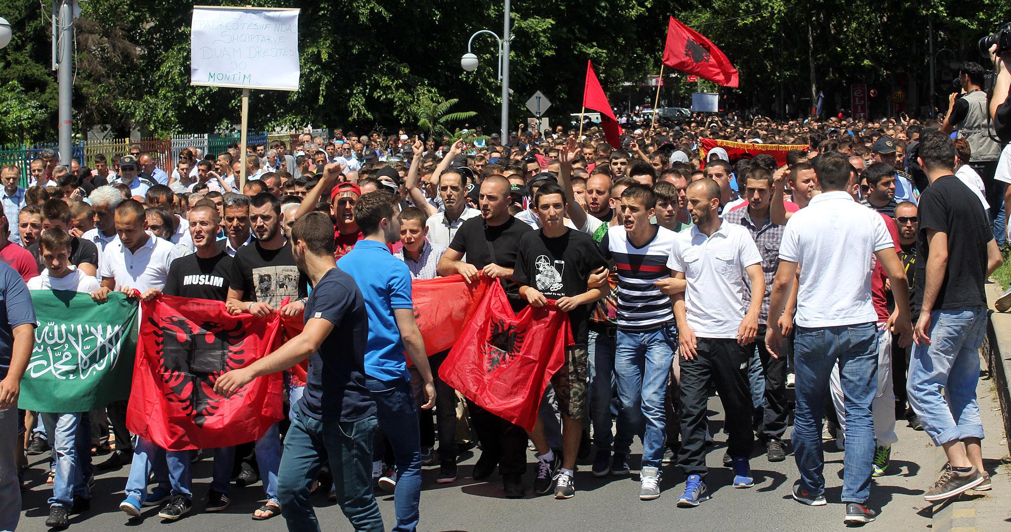 protest smilkovsko 1