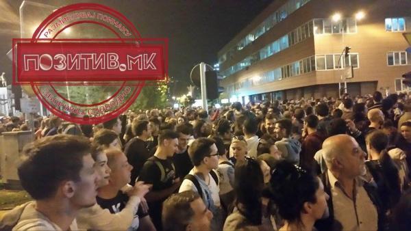 protesti vtornik (3)