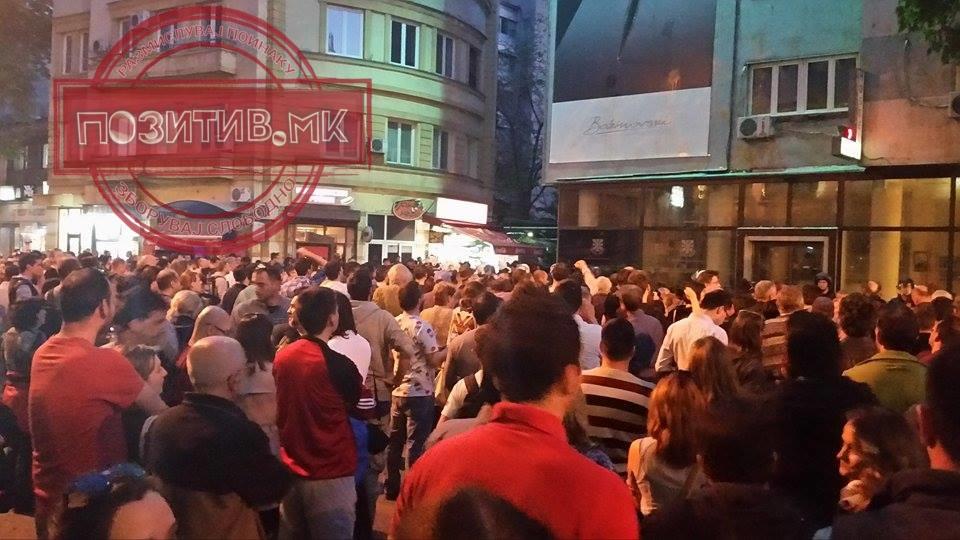 protesti1 (3)