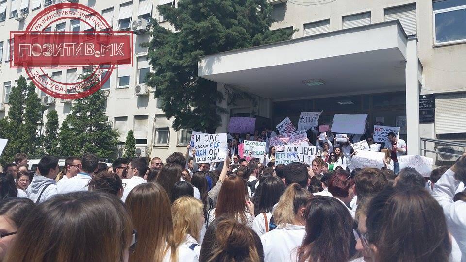 protesti2 (11)