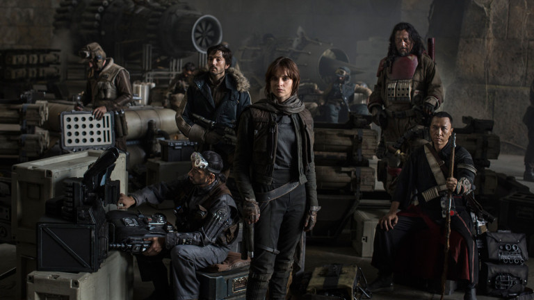 star-wars-rogue-one-cast (1)