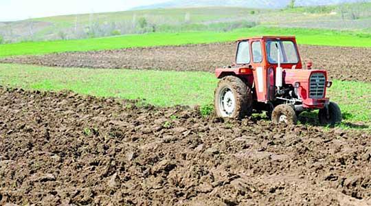 traktor-zemjodelci