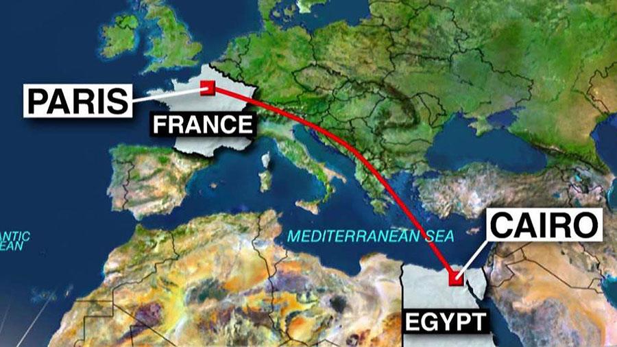 EgyptAir (1)