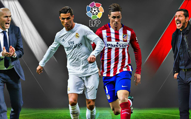 Real-Madrid-vs-Atletico-Madri