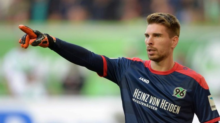 Ron-Robert-Zieler
