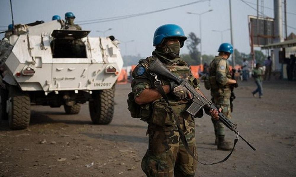 UN-peacekeepers-1