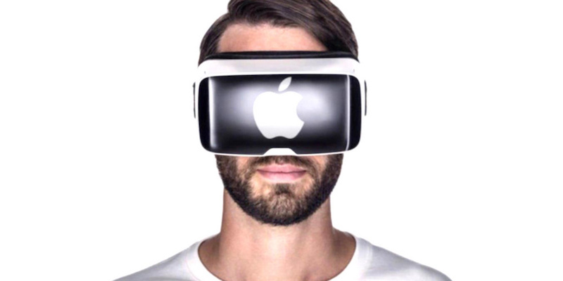 apple-virtual-reality-idrop-news
