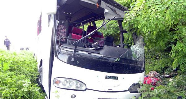 avtobuska-nesreka-rusija-28-600x320