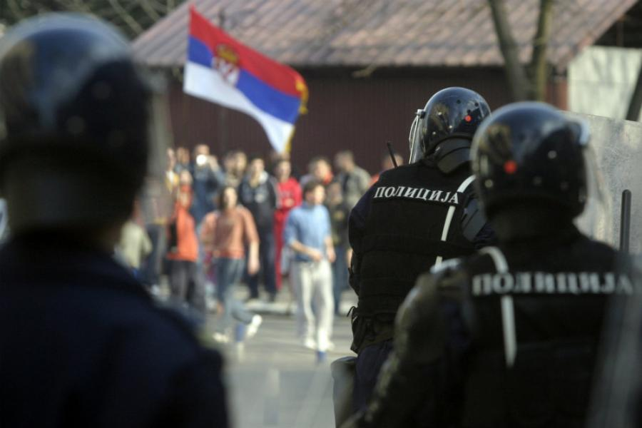 banjaluka_protesti_reuters_main
