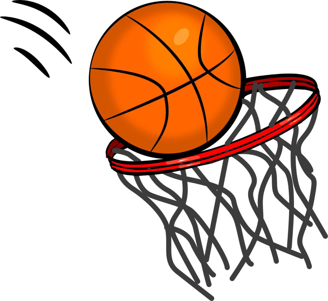 basketball_hoop