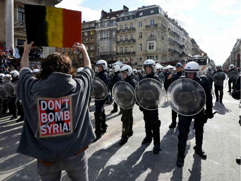 belgium-attacks-far-right3