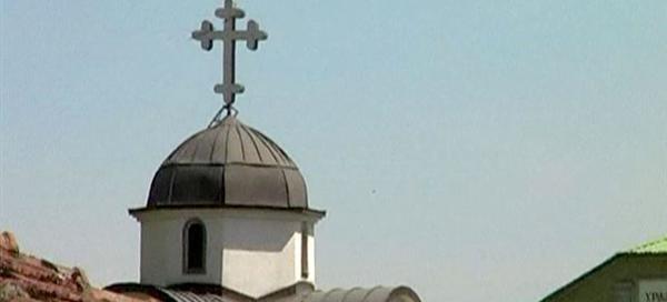 crkva-krst