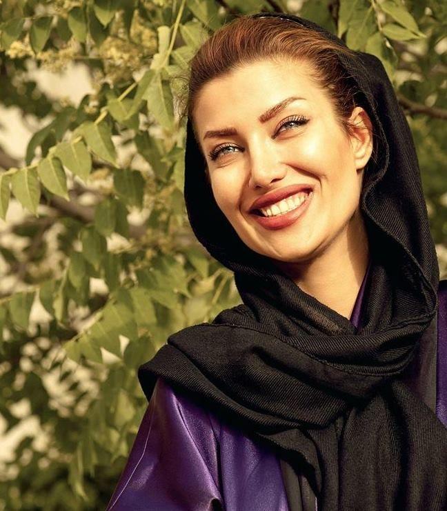 devojki iran