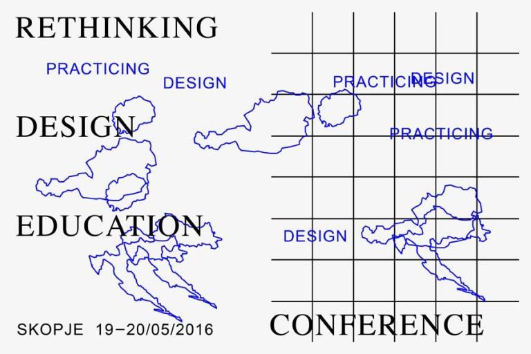 dizajn obrazovanie