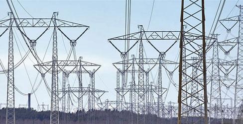 elektricna-energija