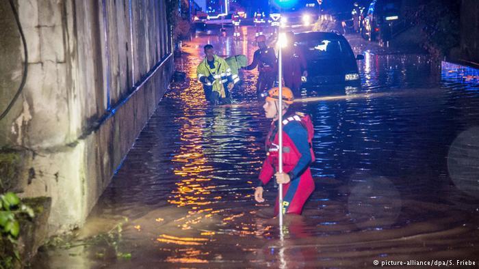 germanija poplavi1