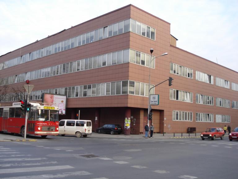 gradska-1-
