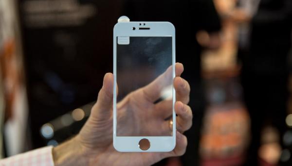 iphone 7 cases1