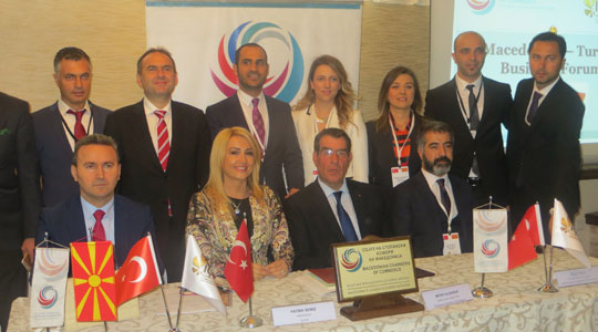 makedonsko-turski-biznis-forum