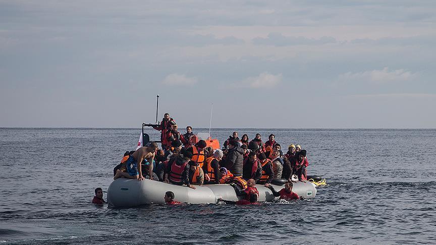 migranti brod