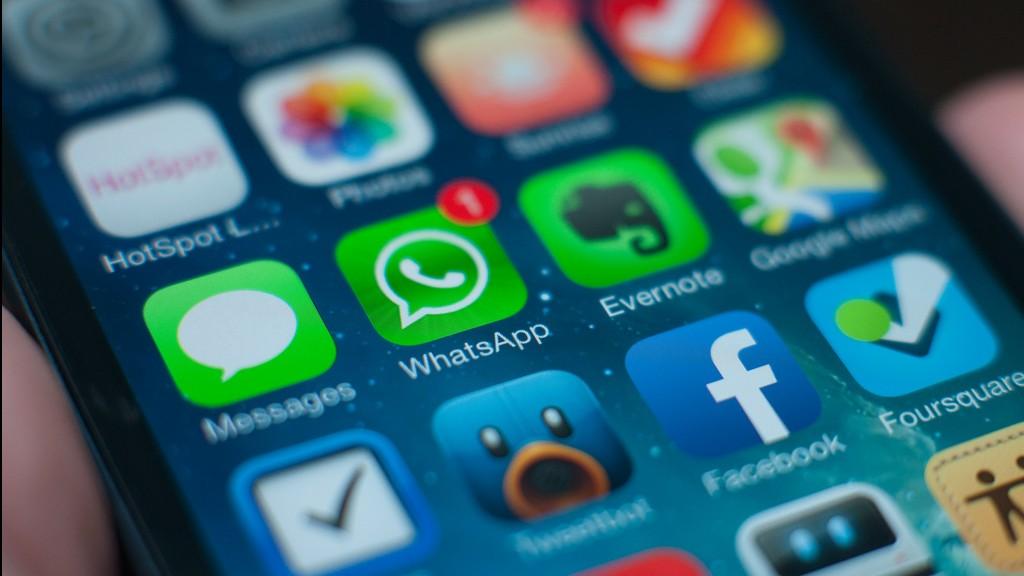 mobilni aplikacii