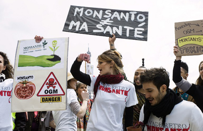 monsanto eu protesti2