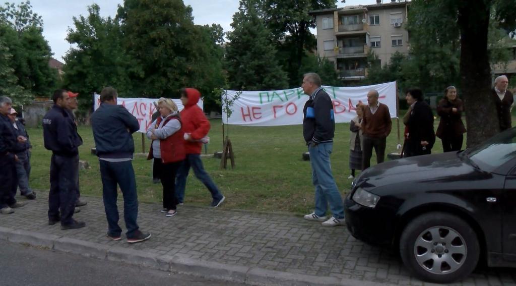 protesti_pred_taftalidze