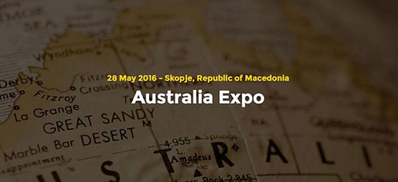 saem avstralija ekspo